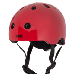 casque_trybike_ coco9XS_vintage_rouge
