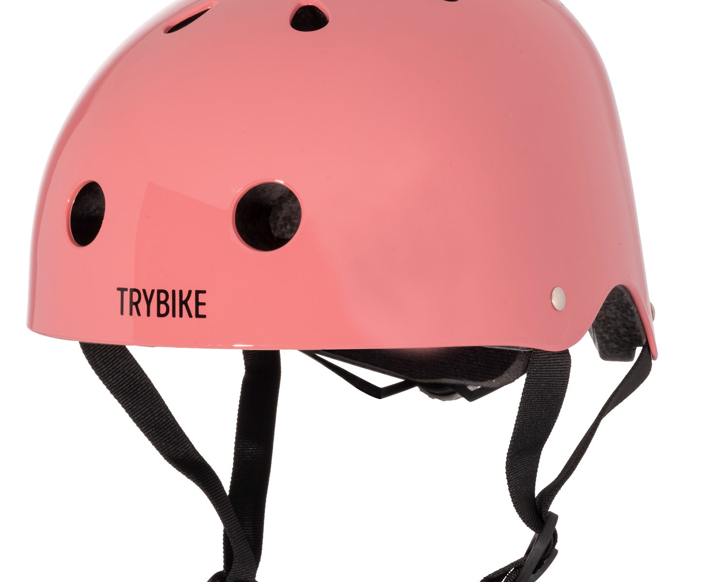 casque_trybike_coco11S_vintage_rose